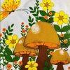mushroom_party